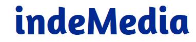 indeMedia